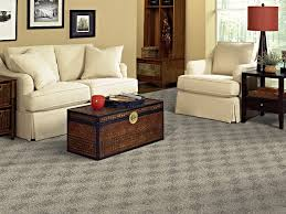 South Florida Carpet and Flooring