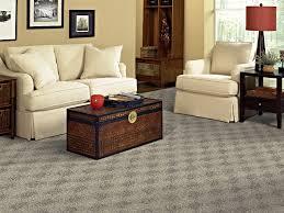 South Florida Carpet and Flooring
